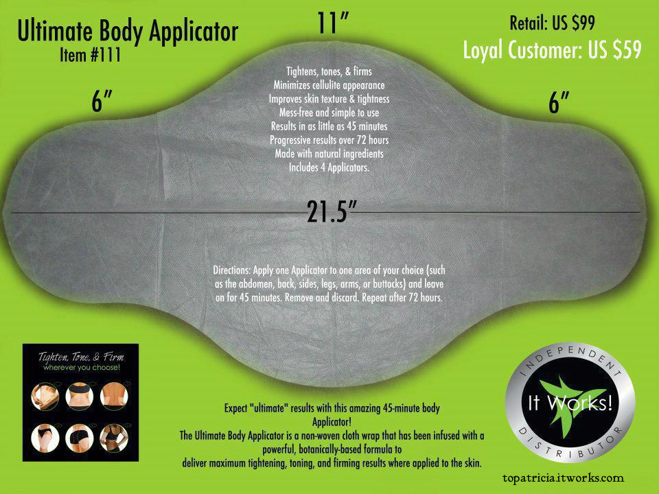 It-Works-Body-Wrap