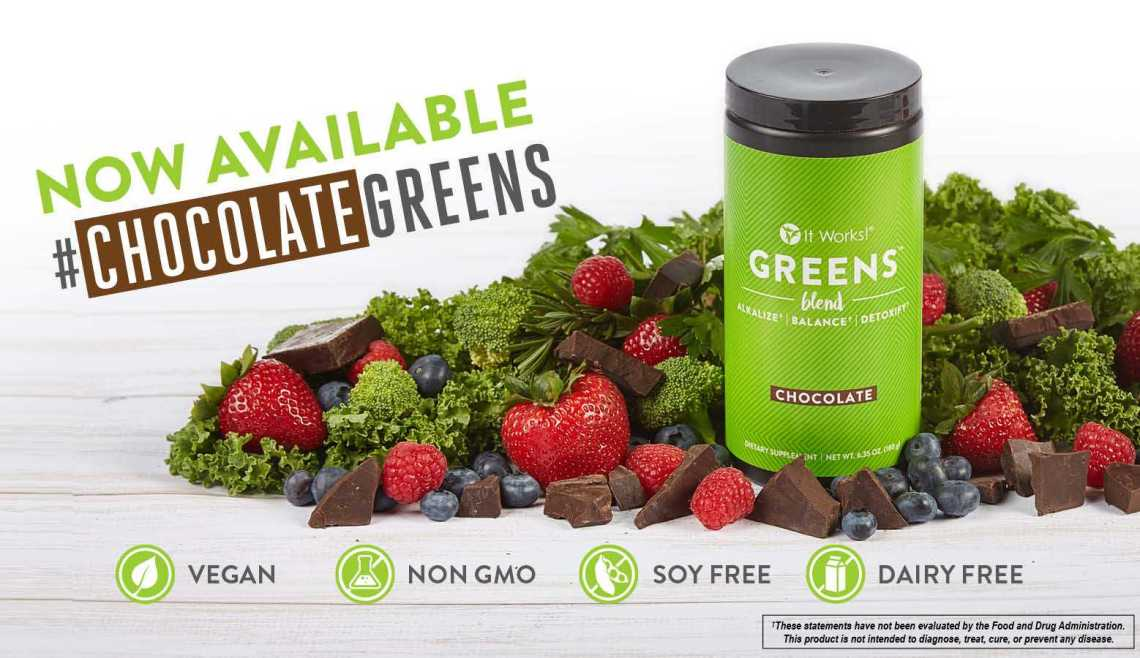 it-works-chocolate-greens