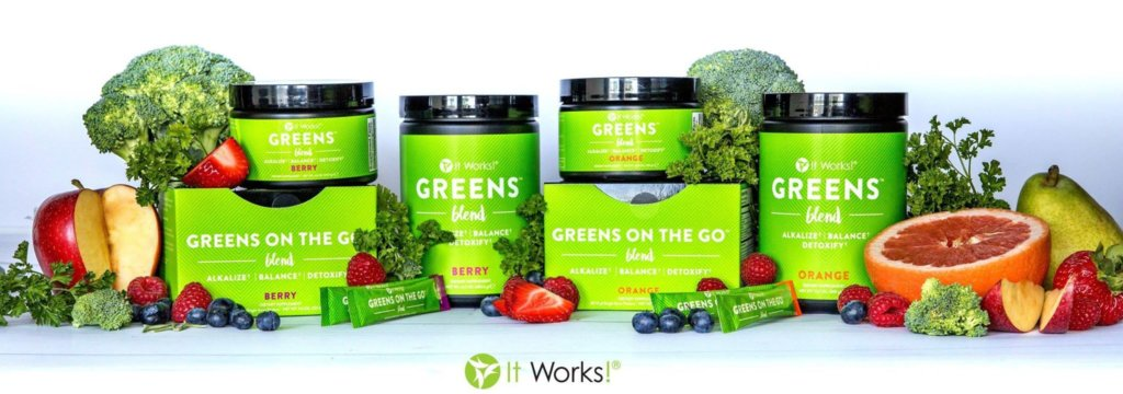 It-Works-Greens-Superfood-Detox-Blend-banner-1024x360