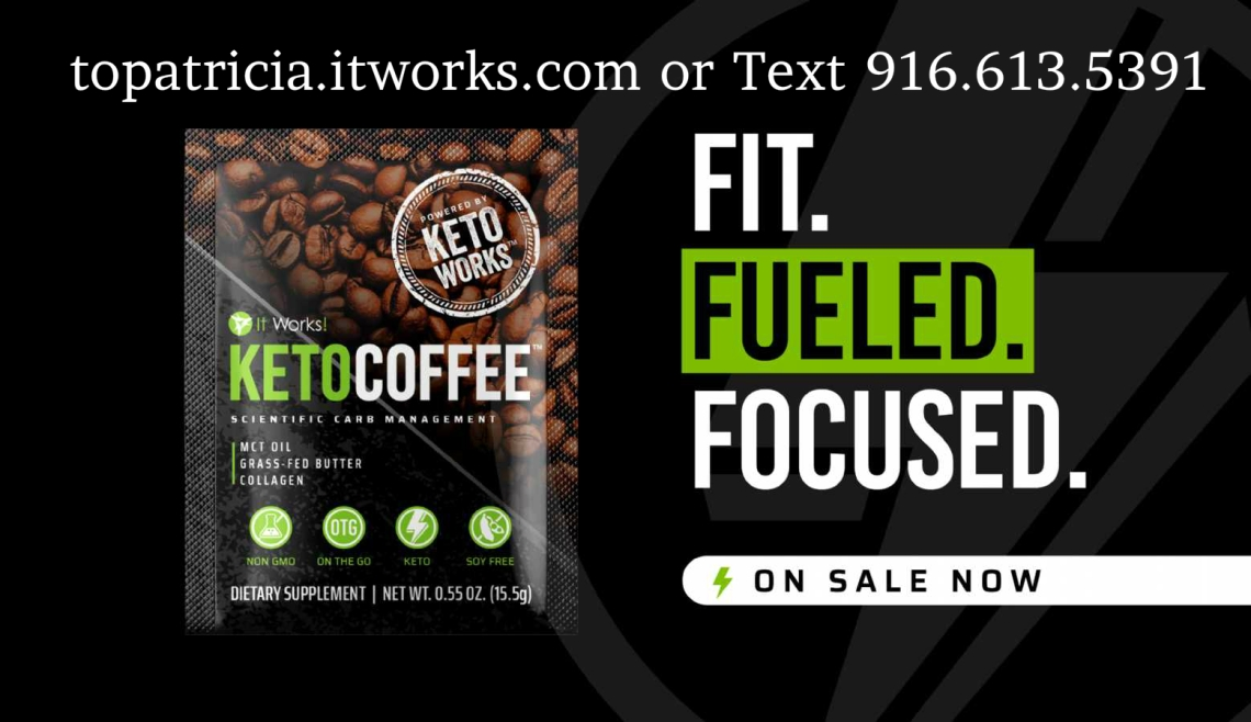 Fit.Fueled.Focused.