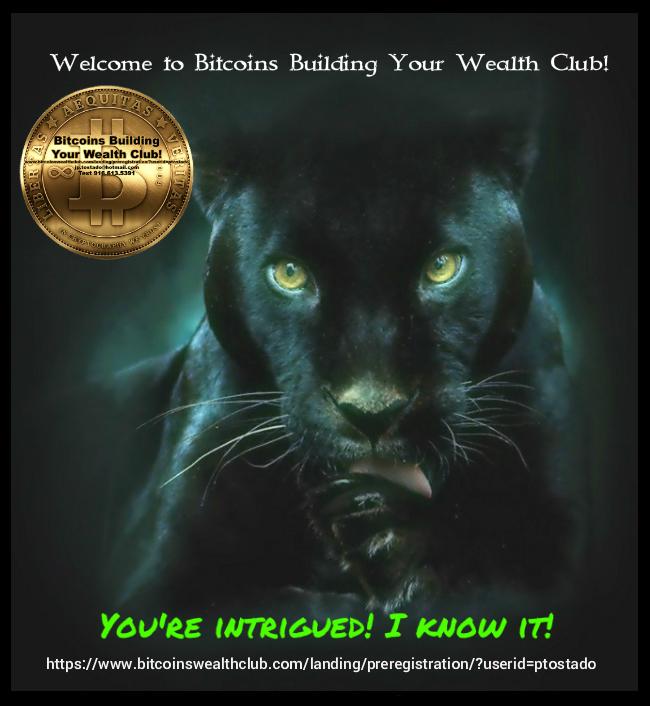 bitcoinsbanner