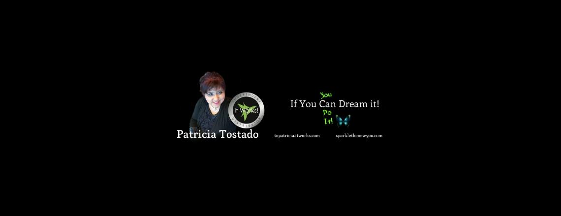 1..PatriciaT